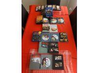 SOPRANOS TV SERIES-COMPLETE DVD BOX SET