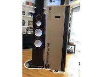 Monitor Audio Silver 10 Loudspeakers