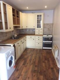 Modern 1 Bedroom Apartment to rent in Armagh City