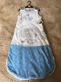 Gruffalo's Child 18-24 months 1.5 tog