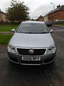 Volkswagen Passat For Sale!!!
