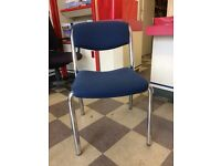 Kitchen/Dining Room Chairs also could be used in an office 2 available.