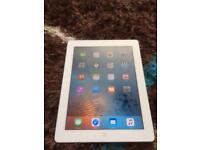 iPad 2 / 16GB / no WiFi / OFFERS!!!