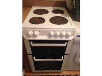 Zanussi cooker *quick sale*