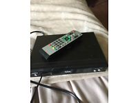 Proline freeveiw box with remote control £5