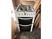 Gas Cooker for sale SOLD SOLD SOLD SOLD