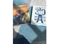 Cool books