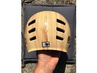 TSG Skateboarding helmet