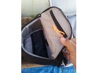 LOW PRO Camera Bag - Like New