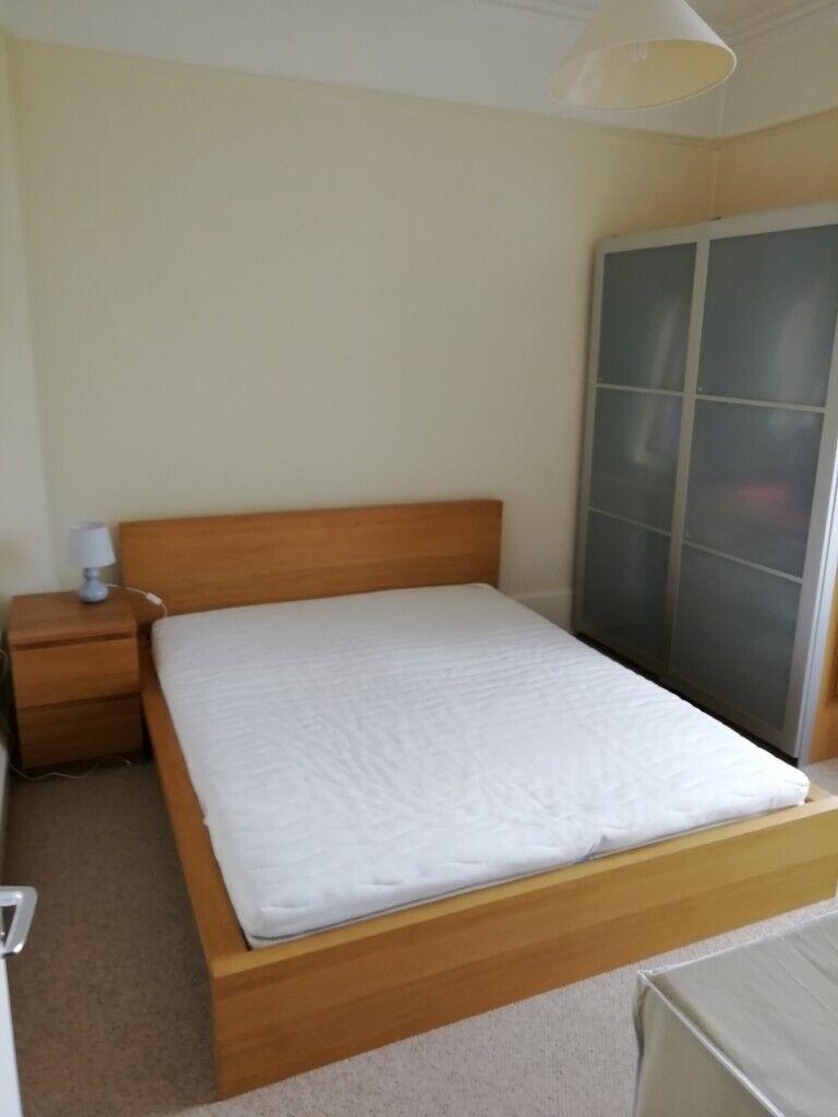 Ikea bedroom furniture in good condition  in Cheltenham, Gloucestershire   Gumtree