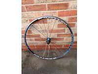 Easton Road Bike Wheel 700cc
