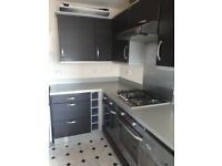 Used Kitchen & Appliances for sale