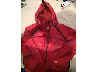 Columbia Montrail Titanium Waterproof Jacket Running