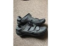 Specialized Sport shoes UK10