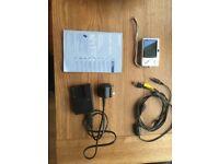 Sony Cybershot DSC-W70 Camera