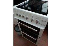 Free standing oven.ooen to offers.