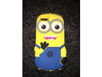 Case for iPhone 5s/c