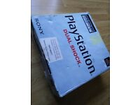 Sony Playstation 1 (PS1) BOXED