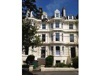Superb West End Flat, 2 Double Beds, Castle Hill Avenue