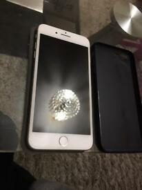 iPhone 7 Plus 32gb unlocked. No scratches or dents. Like new condition