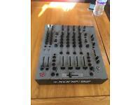 Allen heath xone 92 mixer