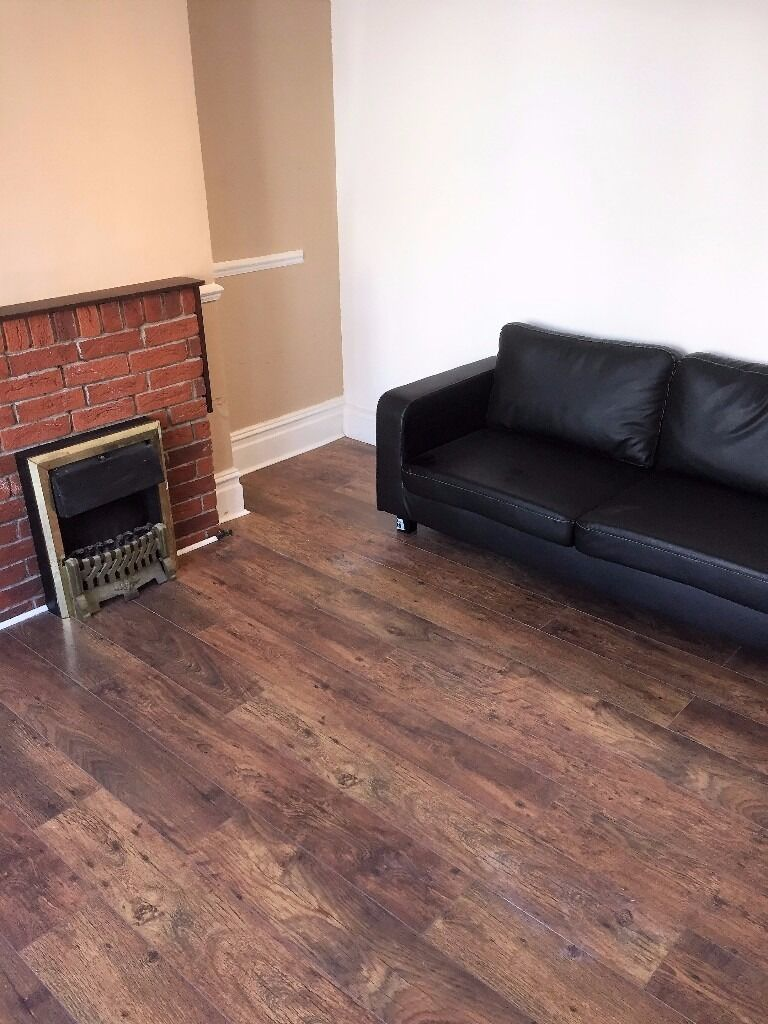 PROPERTY HUNTERS ARE PLEASED TO OFFER MODERN DOUBLE ROOMS TO RENT IN ILFORD FOR £450PCM-£625PCM !