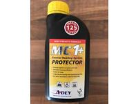 16x Mc1 central heating protector