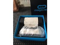 Magicsee headset