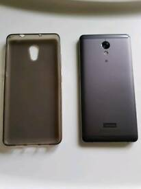 Lenovo P2 for sale