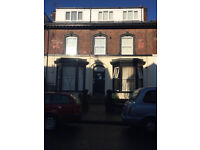 1 Bedroom Flat To Rent - Kensington - £400pcm - £250 Dep - NO AGENCY/ADMIN FEES