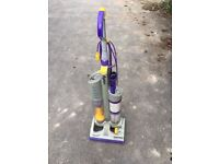 Dyson DC03 Vacuum Cleaner