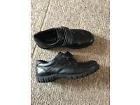 Next school shoes