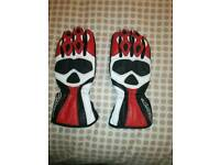 Rst gloves xxl brand new