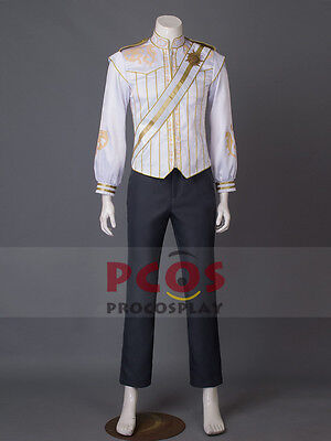 Best Cosplay Costumes Ever (Best Tangled Ever After Flynn Rider Wedding Cosplay Costume)