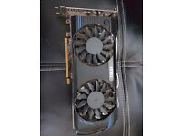 PC and PC parts