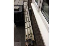Aluminium 30ft Ladder