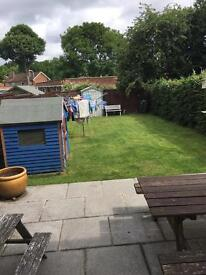 Housing exchange required 3bed Tonbridge only!