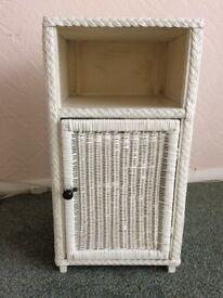 Vintage Bedside Cabinets