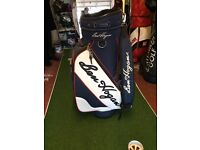 Ben Hogan Tour Golf Bag