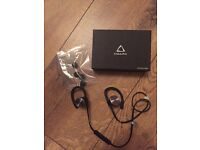 Bluetooth headset Bluetooth headphones coulax cx06 wireless