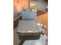 Kodak ESP C310 AIO Wireless Printer