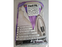 JML FastFit Ironing Board Cover