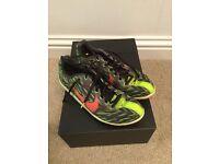 Nike Unisex Running Spikes