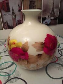 Lovely Decorative Vase from Oliver Bonas