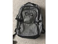 NFINITY BACKPACK £40
