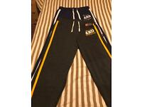 (NOW REDUCED) Brand New 2 Pair of ARD Athletic Joggers.