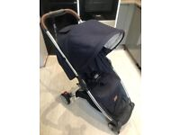 Mamas & Papas Armadillo City Special Addition Pushchair