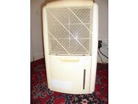 PREM-I-AIR De-Humidifier