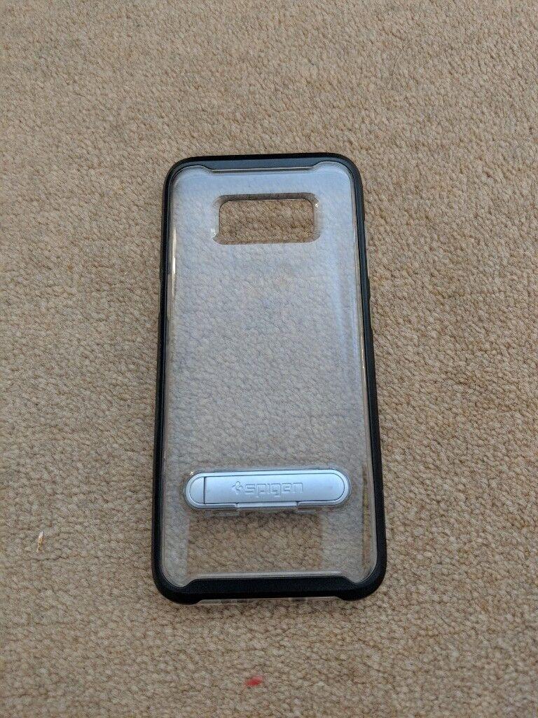 belkin samsung s8 case