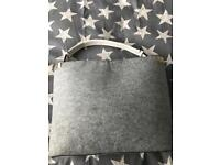 Women's river island large bag